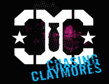 chasingclaymores