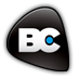 BandCentral
