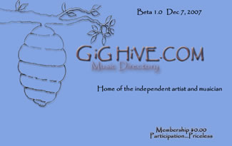 GiGHiVE 2007