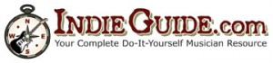 IndieGuide_Logo