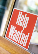 help-wanted-sign-300a040209