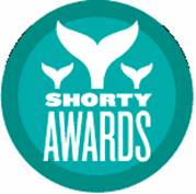 Shorty_Awards
