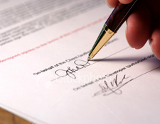 ist2_234992-signing-contract