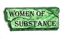 women_of_substance_radio
