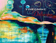 TomGrant_Cover