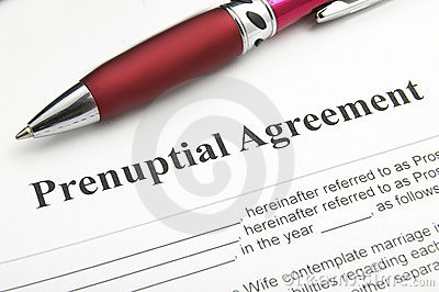 prenup-agreement.jpg
