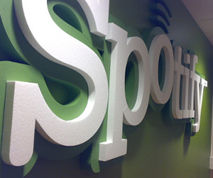 Spotify: Independent Music Friend or Foe?