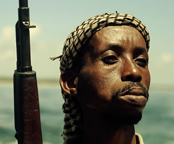 Somali_pirate_FISHING_WITHOUT_NETS