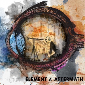 stop.drop.rewind-element-and-aftermath
